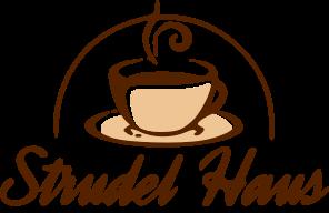 Strudel Haus